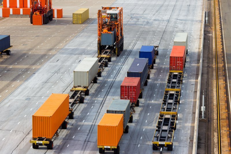 Delays in container delivery NYK, MOL and K-Line (ONE)