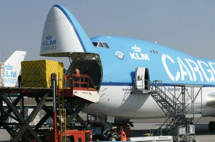 Air freight export1
