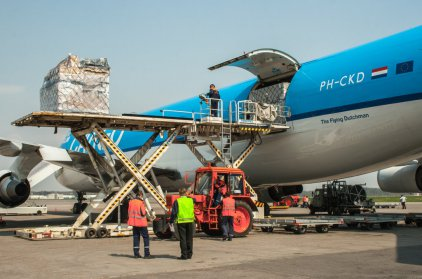 Air freight export2